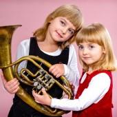 foto-renau-dzieci1