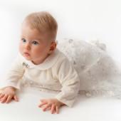 foto-renau-dzieci4